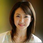 生稲晃子は結婚した夫と鉄板焼き屋を経営!現在はがんと闘病中!