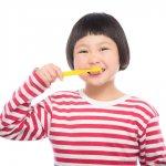 口内フローラとは?増やし方や健康法!改善する飲み物も調査!