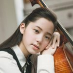 Nanaは欧陽菲菲の姪!美人チェロ奏者の経歴や家族もチェック
