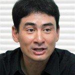野口健が批判される理由は富士山清掃?結婚や講演会もチェック!