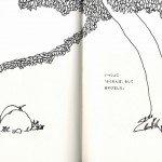 村上春樹が訳した絵本!おおきな木の内容が深い!あらすじも!