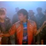【動画】マイケルのPVパロディが大爆笑!ソメティ 染川卓也って?