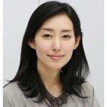 木村多江は日本三大幸薄美人女優って?旦那は?塚地や嵐との関係は?