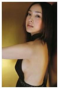 asokumiko