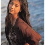 千堂あきほの現在と消えた理由は?劣化して北海道で子供と生活中?