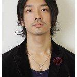 金子ノブアキが結婚して子役の画像が流出!ポンキッキーズ動画も!