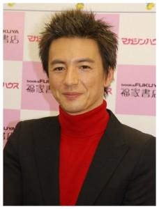 hosakanaoki