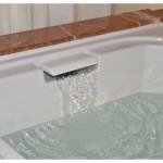 お風呂の効果やHSP入浴法で痩せる方法やタモリ式入浴法とは?