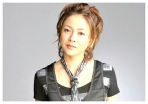 sugiuramiyuki