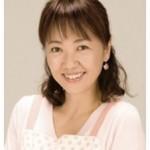 浅田美代子とさんまの関係は?子供は?孤独死が怖くて犬の里親に?