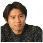 池谷幸雄の体操教室での指導で村上茉愛のオリンピックは大丈夫?