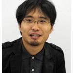 レゴ認定プロビルダー三井淳平の経歴やレゴ作品や結婚について!