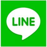 LINEアップデートで友達削除?不具合改善方法や対策や対応は?