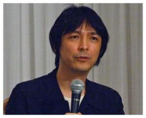 kawaharamasahiko