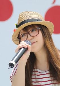 asakurasaya4