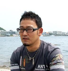 hasegawahiroki1