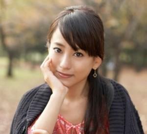 mochidamaki3