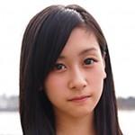 名倉七海はかわいい?Wikiやプロフィール!エアギター舞台画像