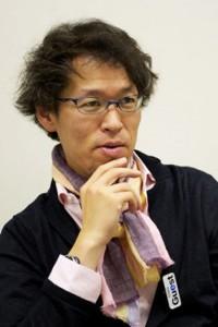 takeuchihirotaka1