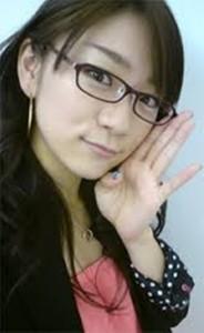 tokitouami1