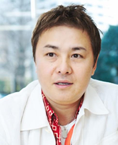 渡辺徹 (俳優)の画像 p1_32