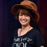 佐藤栞里のwikiプロフィール!インスタ画像や髪型が可愛い!
