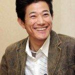 矢野浩二のWikiプロフ!抗日ドラマで人気!反日で殴打事件?
