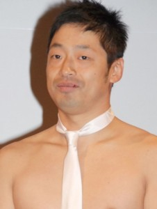 dannchoyasuda2