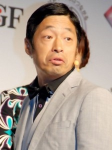 dannchoyasuda3