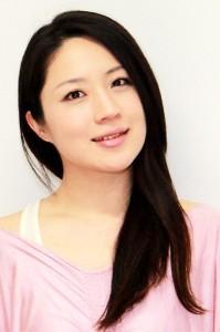 inuyamakamiko1