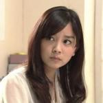 石橋杏奈はかわいいけど鼻の穴がでかい?英語ラップの発音がいい!