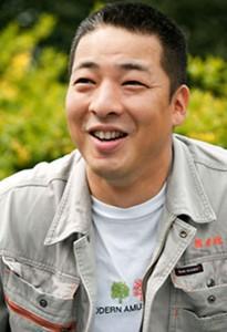 kumakurajyunichi1