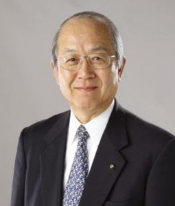 ooyamakenntaro