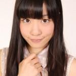 東大生アイドルアリス十番桜雪のWikiプロフ!本名や仮面女子?