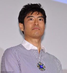 takashimamasahiro1