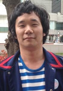 tsurugimikito