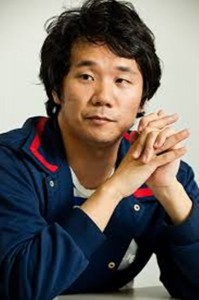 tsurugimikito2