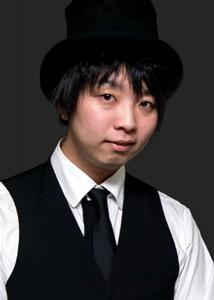ochiaiyoichi1