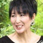 吉川美代子は田中みな実が嫌い?結婚や離婚は?年収についても!