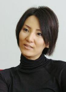 hirosekoumi4