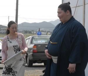 miuramakoto1