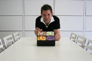 nicolai-flowerbox