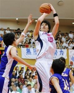 oukagakuen2