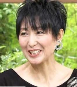 yosikawamiyoko1