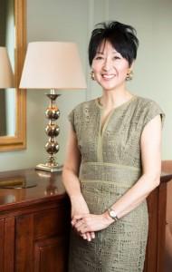 yosikawamiyoko5