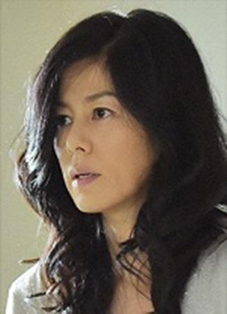 aitukiakiko1