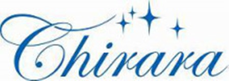 chirara1