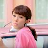ダイハツココアのCMで桐谷美玲が歌う歌詞はなんて言ってるの?