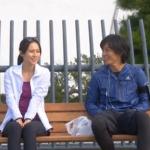 私結婚しないんじゃなくて8話!千花役の横溝菜帆と久保役に注目!