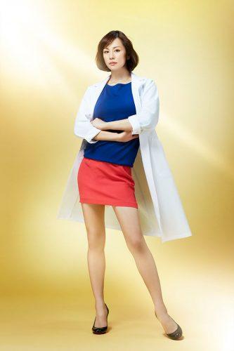 doctorX4-1
